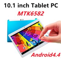 Tablet PC Android4. 2 cell phone Game phablet Camera SIM 3G W...