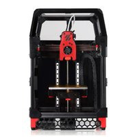 Printers Voron V0.1 Corexy 3D Printer Kit With Enclosed Panels