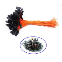 50pcs / lote 19.68in Wire Safety Talon Igniter Wire para Fireworks Firing System