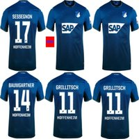 2020 2021 França Futebol Jersey Maillots de futebol Maillot Equipe de Francês 20 21 Mbappe Griezmann Kante Pogba Tamanho S-2XL