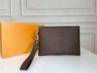 Cidade Bolsa Zippy Cinto Saco de Embraiagem Mulher Mulher Designer de Luxo Embreagens Mulheres Bolsa de Telefone Moda Moda Mini Pochette Accessoires Bolsa Bolsa Homens Worlet Wallet #