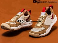 Donne TS NASA Sneakers Tom Sachs US 5 formatori Runnings EUR 35 Artigianato Mars Yard 2 46 Scarpe Dimensioni 12 Uomo Mens Casual Runner Pancoli Joggers Tennis classico Schuhe Skate Youth Youth