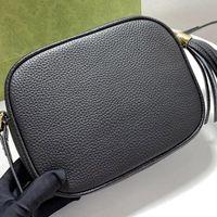 Moda Omuz Bayan Çanta Çanta Kadın Çantalar Hakiki Deri Kabartmalı Kiniştirme Püskül Fermuar Messenger 308364 Kadın Lüks Tasarımcılar Çanta 2021 Çanta