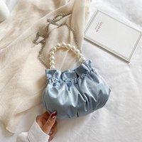 women Classic top quality Cartoon bag Chains shoulder bags Luxurys designers Handbags fashion Cross Body Handbag Clutch Purses Wallet temperament Letter Floral 44