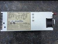 ETASIS EFRP-M300 51-30000-5016 300W 전원 공급 장치 잘 테스트
