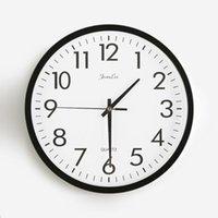 Настенные часы 3d большой механизм часы часы современного дизайна кухня гостиная часы reloj с уравновешенным декоративным домашним декором 50k539