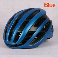 ABUS New Cycling Raceday Omne Air Spin Road Bicycle Helmet EPS Donne da uomo Ultralight Bike Bike Breakbreaker