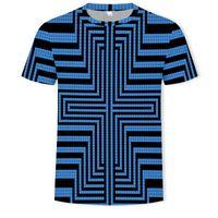 브랜드 남성 여름 스타일 스포츠 T 셔츠 축구 유니폼 브랜드 Camisas 슬림 피트 러닝 O 넥 짧은 소매 탑 Tshirt Camisetascercer Jersey