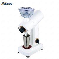 ACF-200 Ajustável Casa ou Comercial Use Cafe Bean Maker Macher Machine