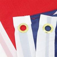 Fábrica direta Atacado 3x5fts rebelde Confederate flag Dixie South Alliance guerra civil americano banner histórico 90x150cm EEB5797