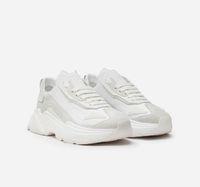 Nappa замшевые низкоуправные дневные кроссовки обувь мужская светло-резиновый бегун подошвы сетки кожаные повседневные уличные спортивные текстики тренеров
