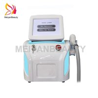 High Quality Painless 808nm Diode Laser Hair Removal Machine 755 808 1064nm Germany Bar 808 755 1064nm Tri Wavelength Depilation Power Permanent Painlss