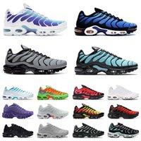 max airmax plus tn mercurial plus ultra se vapormax حذاء نسائي رياضي نسائي جديد Just do it
