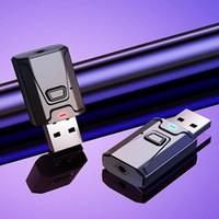 Bluetooth Alıcı Kablosuz Ses Müzik Adaptörü için Araç Kiti Elektronik Akıllı Telefonlar Ile Çalışır Ev Ücretsiz DHL