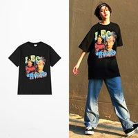 Tee T Shirt Justin Bieber Hip Hop Erkekler Titanik Memory Leonardo Dicaprio Lec HWBD Kopyala