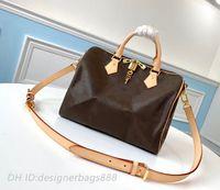 M41113 M41112 الأزياء سبيدي النساء المصممين أكياس حقائب جلدية حقائب messenger crossbody امرأة أكتاف حقيبة اليد محفظة محافظ
