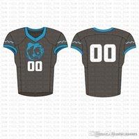 2019 neue benutzerdefinierte fußball jersey hohe qualität herren frei 4 embroidery logos 100% genäht sticked top verkauf c14