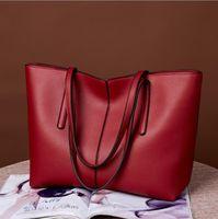 Bags 2021 cowhide leather Crossbody Bag classic fashion shoulder handbag imation original Messenger clutch Multi Pochette tote wallet C2