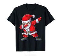 2020 Noel 3D Baskı Moda Erkek ve Bayan Kısa Kollu Tişört Yumuşak Malzeme Açık Rahat Gevşek Mens T-Shirtsoccer Jersey