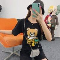 Women's tshirt girl T-Shirts good quality 100% cotton Spring Summer Unisex t shirt Women man 4811r