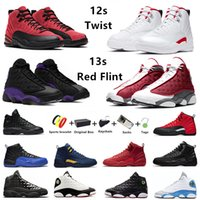 Mousse Paranorman One Penny Hardaway Hommes Basketball Chaussures Rouge Octobre Lava Black Aurora Tigres Tigres Abalone Alternate Galaxy Hommes Baskets Sports Sports Sports Sports 40-47