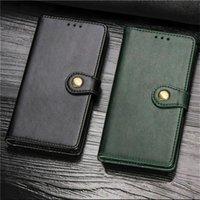 Huawei 명예의 플립 케이스 9A 9C 8A 8S 9X 10 Lite P30 20 Pro P40 E Y7P Y8S Y8P Y6P Y5P P 스마트 Z 2021 커버 휴대 전화 케이스