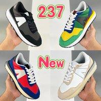 Top 237 Chaussures décontractées Gris Moonbeam Noir Blanc Beige Volt rouge Navy Multi-Couleur Xnoritake Luxury Mens Baskets Femmes Design Sneakers