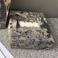 Donne borse moda cinture in vita custodie da borsetta in borsa con scatola in vera pelle di alta qualità sconto promozionale di alta qualità