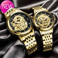 Top Quality AAA sport watch mens quartz watches classic fusion automatic watches