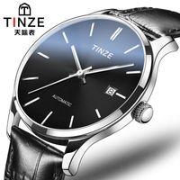 Relógios Automáticos Miyota Watch Erkek Saat Relogio Automaticótica Kol Otomatik Homens Saatler Mecânica Mecânica WristWatches