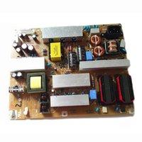 LG 42LK460-CC 42LD550-CB用オリジナルLCD LED電源TVボードEAX61124201 / 16/15 EAX64648001 LGP42-12LF 42LD450-CA 42LD550-CB