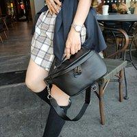 Briggs gürtelbeutel taille packs für frauen designer marke luxus tasche qualität weibliche echtes leder tasche fanny pack taschen für frauen 210317