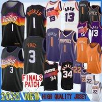 DeAndre 22 Ayton Mann + Kinder Jersey Devin 1 Booker Steve Nash 13 NCAA Basketball Jerseys Josh 20 Jackson Sonnen 34 Barkley