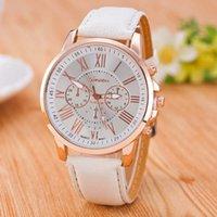 Designer relógio marca relógios de luxo relógio artz mulheres homens senhoras moda pulso pulso relógio relogio feminino masculino