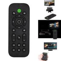 Fernbedienung Mediensteuerungssteuerung DVD-Unterhaltung Multimedia für Xbox One Game Console