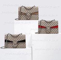 Top PU Gute Qualität Frauen Luxurys Designer Taschen Handtaschen Berühmte Mode Liebe Damen Crossbody Herz-förmige Tasche Brieftasche Handtasche Schulter Münze Geldbörse 3 Farben # 8888