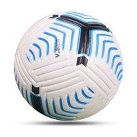 Nuevo Match oficial Balón de fútbol Tamaño 5 Tamaño 4 PU PUS PRÁCTICA DE RESISTENCIA DE RESISTENCIA FÚTBOL FÚTBOL FÚTBOL FÚTBOL DE FUTBOL BOLAS DE FUTBOL A0521