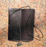 Factory Pouch Lightweight Portable PU Bags Sunglasses Fashion Bag Eyeglass Soft Cases For Women Men 8*18 25pcs lot Fre