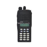 GP-338 UHF Analog Two Way Radios High Quality Walkie Talkie