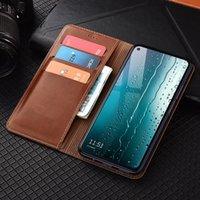 Meizu 15 Lite 16S 16T 16T 16 it Plus 16XS 17 PRO Натуральный кожаный кошелек для бумажников Чехол для примечания 8 9 Корпус Combster Collecter