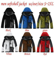 Uomini softshell giacca cappotto viso uomini all'aperto sportivi cappotti donne sci escursionismo antivento invernale outwear morbido guscio uomini escursionismo giacca cappotti
