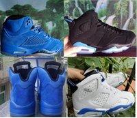 kids Big boy 5 5s Basketball Shoes Stealth Sail Jumpman 6 6s 2021 Carmine Travis Cactus Jack Smoke Grey Mens Women Anthracite Trainers S mCE