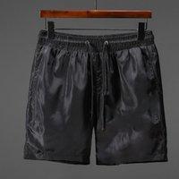 20SS Designer Style Stile Impermeabile Pantaloni Pantaloni Pantaloni Estate Pantaloni da spiaggia da uomo Pantaloncini da uomo Pantaloncini da uomo Surf Shorts Swim Tronchi Sport Shorts