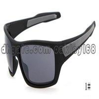 Güneş Erkek Tasarımcı UV400 Erkekler Moda Güneş Gözlüğü Gözlük Türbin Güneş Gözlüğü Sıcak Sürüş için 9263 Satış Gözlük Marka XMQBB IMHLX