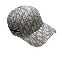 Kova Kapaklar Şapka Erkek Joker Hareketi Atık Karşı Beyzbol Şapkası Erkekler Şapka Gölgelendirme Gelgit Topları Ayarlanabilir Yaz Şapkalar Kutu Yüksek Kalite