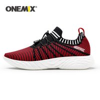 Tennis shoes Summer Women Shoes Platform Sneakers Breathing Mesh Air Sole Sport Casual Footwear Trainers for Hiking 0916