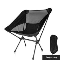 Fishing Accessories Ultralight Folding Chair Detachable Portable Extended Seat Outdoor Hiking Beach Picnics Tools Lounge Camping Chairs
