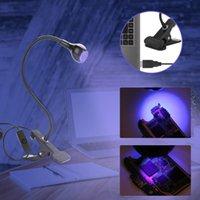 Светодиодный светодиодный светодиодный светодиодный светильник для мобильных телефонов для монтажной платы для мобильных телефонов.