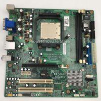 Schede madri Original Smalla scheda madre desktop per MCP61PM-HM 15-V06-011021 P / N: 5189-0464 C61 AM2 DDR2