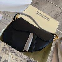 사람들 SS 패션 여성 어깨 쇼핑 가방 2021 고품질 안장 가방 레이디 크로스 바디 핸드백 클래식 Luxurys 디자이너 숙녀 핸드백